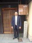 H22年京都墓前祭 037.jpg