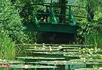 モネの庭-3.jpg